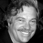 Alan Kay, the Father of Smalltalk