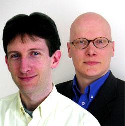 MetaCase Consulting