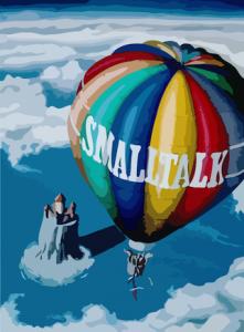 The Smalltalk Community