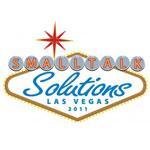 Smalltalk Solutions '11