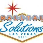 Smalltalk Solutions '11 in Las Vegas, Nevada