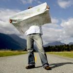 Cincom Smalltalk Product Roadmap