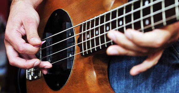 SUISA uses Cincom® ObjectStudio® to harmonize music and money with web-enabled mainframe applications
