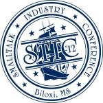 Smalltalk Industry Conference