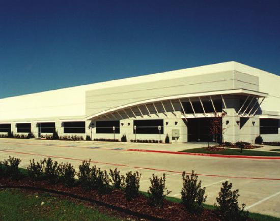 Rudolph Technologies, Inc.