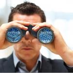 BPA 2.0: Intelligent Business Operations