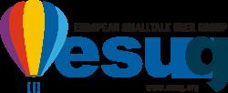 esug-logo