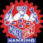 MakerSpace Nanaimo