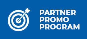 Partner Promotion Program