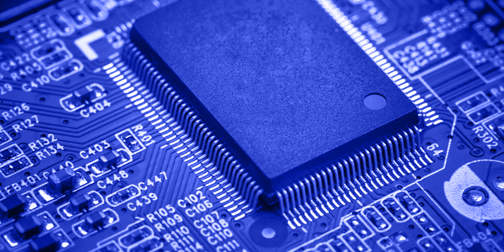 Rudolph Technologies HelpsSemiconductor Customers ReachMarket Faster with Cincom Smalltalk-BasedControlWORKS
