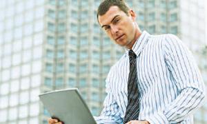 With Cincom Smalltalk, EBC Informatique quickly enhances and improves TotalHorizon