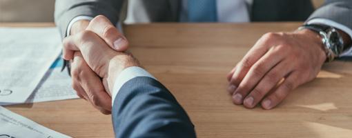 What Is the Cincom Smalltalk Partner Promotion Program?