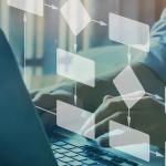 How Can Cincom Smalltalk Help with Business Process Management?