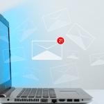 How to Reach Cincom Smalltalk Support via Email