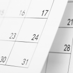 What Developer Events Are Coming Up?
